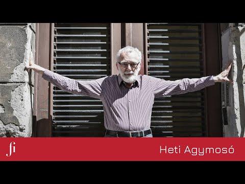 Összehasonlító belga társkereső