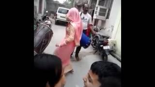 Jinhe  dance  Nhi ata hy wo es  video  ko dekh  kr sikh  jyege
