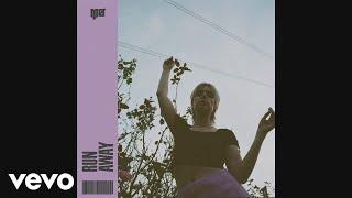 Run Away (Audio) - MO - Momomoyouth  (Video)