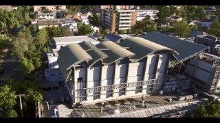 Universidad UNIACC: 30 años de creatividad