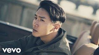 陳柏宇 Jason Chan - 沒有你, 我甚麼都不是