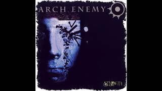 Arch Enemy - Stigmata 1998 [Full Album] HQ