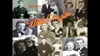 Little Dragon   Ritual Union (Full Album)