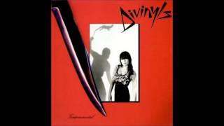 Divinyls- Dance Of Love