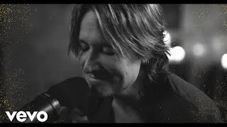 Keith Urban   We Were (Acoustic)