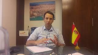 """נדל""""ן בברצלונה – הזדמנויות בשוק עם סימני שאלה"""