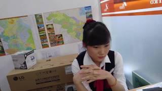 Siêu thị Pico Thanh Hóa bán hàng lừa đảo