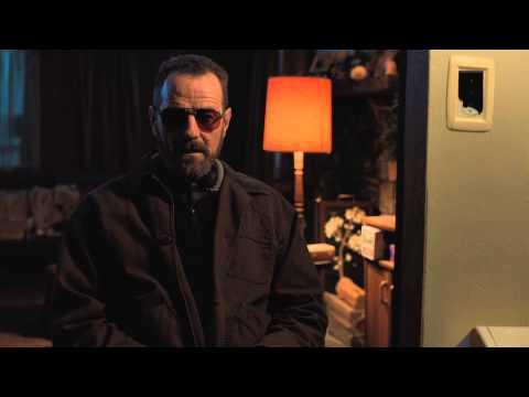 Cold Comes the Night Movie Trailer