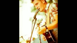 Joey+Rory - Baby I'll Come Back To You
