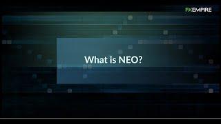 Wie kann ich Neo Cryptocurcy kaufen?