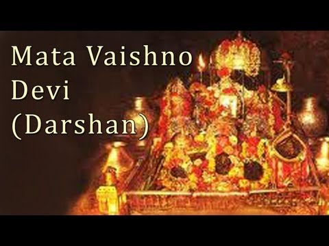 Jai maa vaishno devi film mp3 songs download xilusnt.
