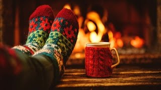 25 Ways To Hack Your Holidays