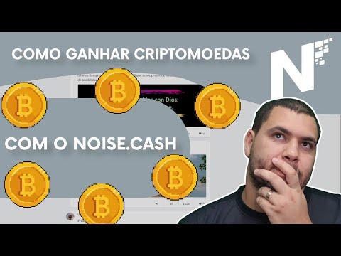 Bitcoin trading coin