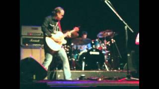High Water Everywhere (Acoustic) -Joe Bonamassa