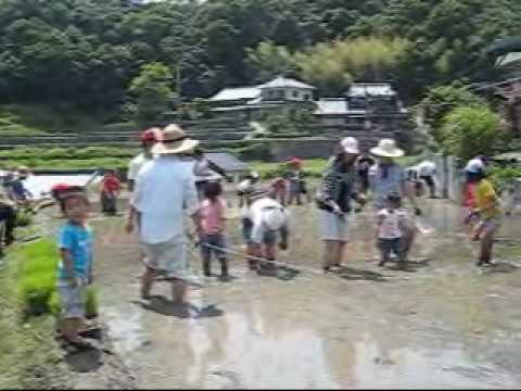 Hataga Elementary School