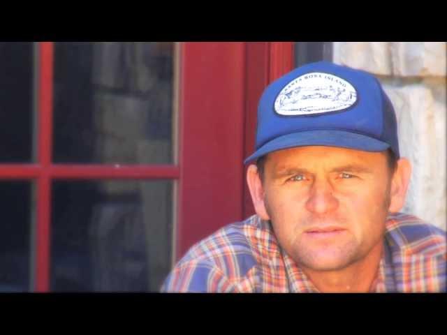 CHRIS MALLOY - PROFESSIONAL SURFER & FILMMAKER