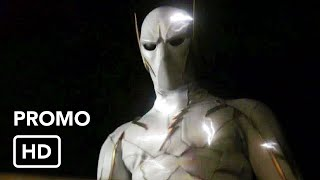 "Сериал ""Флэш"", The Flash 6x18 Promo ""Pay the Piper"" (HD) Season 6 Episode 18 Promo"