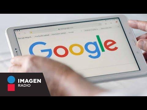 Estos fueron los términos y personas más buscadas en Google durante 2019, con José Antonio Pontón