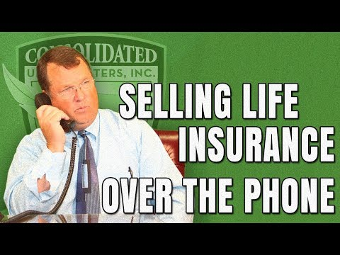 mp4 Insurance By Phone, download Insurance By Phone video klip Insurance By Phone