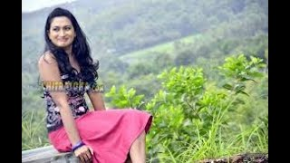 Sencilla Película Indu Historia De Amor Con Subtítulos En Español