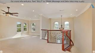 Priced at $714,900 - 22960 Blue Bird Drive, Canyon Lake, CA 92587