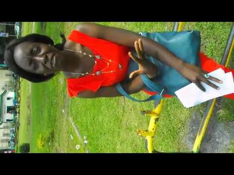 Femme cherche homme pour mariage a dakar