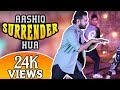 Aashiq Surrender Hua(Dance Tutorial)|Varun Dhawan|Alia Bhatt|Prince Gupta|Youtube Dance School|