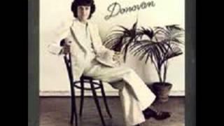 Donovan - Local Boy Chops Wood