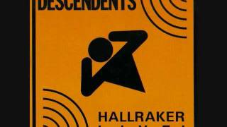 Descendents- No FB