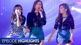 Inagaw Na Bituin: Elsa's kick-ass comeback | Episode 33