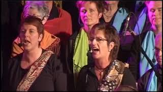 Proms in de Peel 2005: Musica Del Alba
