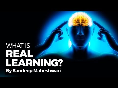 mp4 Learning By Doing In Hindi Language, download Learning By Doing In Hindi Language video klip Learning By Doing In Hindi Language