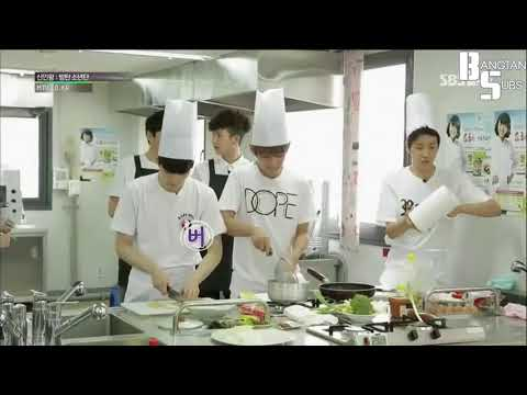 Download Engsub 130910 Bts Rookie King Ep2 1 2 Video 3GP Mp4 FLV HD