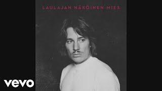Keko Salata   Laulajan Näköinen Mies (Audio) Ft. Julma H