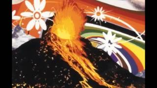 Torche   Torche Full Album