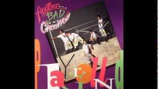 Another Bad Creation - Playground (Album Version) HQ