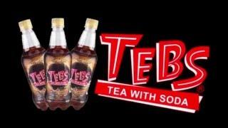 Iklan TEBS II (Video Karya Mahasiswa AKRB Yogyakarta)