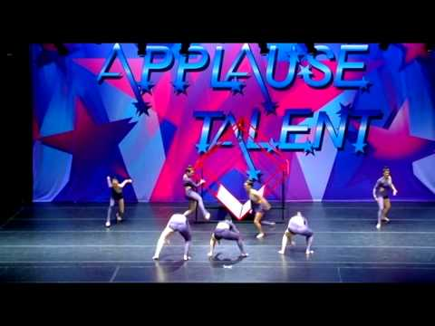 KarTV - Best Lyrical/Contemporary Performance - Kansas City, MO