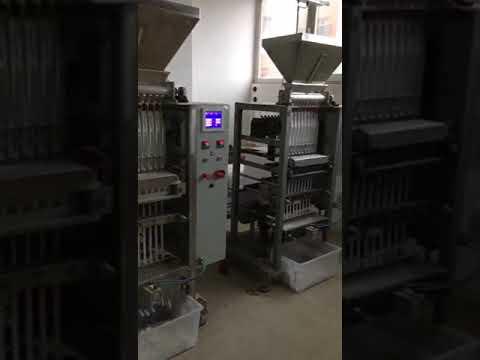 GÜLMAK - P80220062