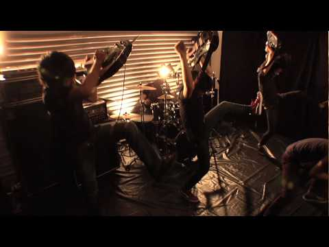 """Her Name In Blood - """"Decadence"""" Official Music Video"""