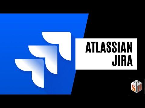 JIRA Training - Atlassian JIRA Tutorial - JIRA Online Training DEMO ...