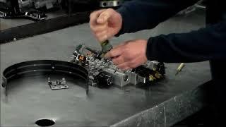 c0561-71 silverado - मुफ्त ऑनलाइन वीडियो