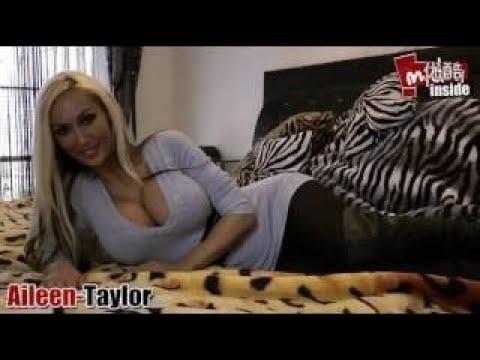 Sesso Demidov Video Gabi