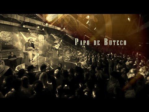 Música Papo de Buteco