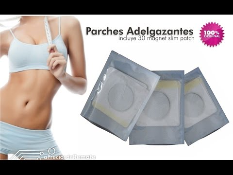 Que es para adelgazar en las caderas y en el vientre