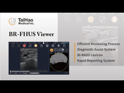 BR FHUS Viewer