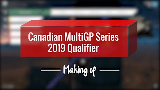 """Liftoff 