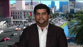 MJardin CEO: Beating Tilray, Canopy | Mad Money | CNBC