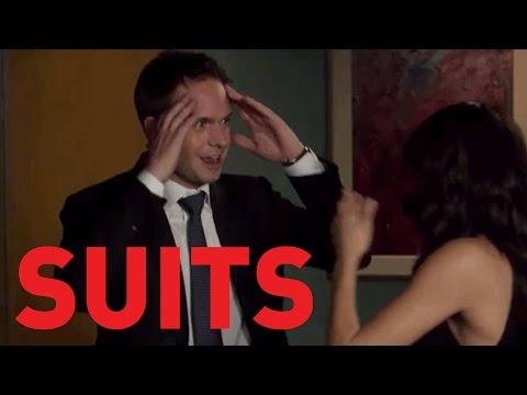 Suits Season 7 (Promo)