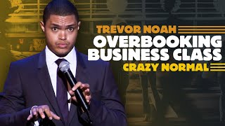 """Click to Subscribe: http://bit.ly/SubscribeTrevorNoah & turn on notifications to find out when I upload new videos.  More videos...  From """"It's My Culture"""" """"My Mom Got Shot In The Head"""" https://youtu.be/Yphxh5L8YbQ """"Lost My Voice""""  https://youtu.be/lZbNwIQe2D4 """"Springbok Bafana"""" https://youtu.be/6bolC02Sht0 """"Service With A Smile"""" https://youtu.be/wV2k_PtRoL8 """"Funny, Funny"""" https://youtu.be/-ZnGZVZ56ts """"Zambia loves escalators, just don't be gay"""" https://youtu.be/L3SIdXPtB0M  From """"There's A Gupta On My Stoep"""" """"We Can Fight With Our Police"""" https://youtu.be/EEjZ0Gh_y8I """"Retract The Feces"""" https://youtu.be/qzT24Qoyp4E """"White People Can't March"""" https://youtu.be/h7iDUOG3XNE """"Trump VS. Jong-Un VS. Zuma / Donald & Melania Are Fighting"""" https://youtu.be/FxvQlH4WoSY  From """"That's Racist"""" """"Surfing AIDS"""" https://youtu.be/BMf5--QPyNw  From """"The Daywalker"""" """"Throwback! """"The Daywalker"""" https://youtu.be/bbkvm8cQDdI  From """"Crazy Normal"""" """"Overbooking Business Class"""" https://youtu.be/80ULDtPkUQg """"Death At A Funeral"""" https://youtu.be/B50sVK_VT4A """"Attention All Passengers"""" https://youtu.be/Ms6W9zgjN9E """"Jacob Zuma's Speech"""" https://youtu.be/WNwJXPcrves  From """"Lost In Translation"""" """"Flying Into America"""" https://youtu.be/KxoktuehP3c """"Getting Pulled Over In America"""" https://youtu.be/jFwBWfIoqYg """"In Contact With Ebola"""" https://youtu.be/oKbC3DBqXQc """"Mexican Jedi"""" https://youtu.be/9ESi7NfEbWE  From """"Pay Back The Funny"""" """"The Presidential Eye Roll"""" https://youtu.be/pPb3UJiH6uQ """"Don't Lose Your Accent / Learning Accents"""" https://youtu.be/MhCEdIqFCck """"Emojis & Selfies: Cellphones Are Robbing Us"""" https://youtu.be/2r3qk7ifgI4 """"My Red Carpet Trauma"""" https://youtu.be/XRVXhZckSa8  From """"Nation Wild Comedy"""" """"Jokes About Deaf People"""" https://youtu.be/xY_pr8lL_3k """"Don't Hate On The Vuvuzela"""" https://youtu.be/zu4btYowL10  From """"African American"""" """"Good Credit, Buy Anything!"""" https://youtu.be/NvLtjOiMDYE """"It Makes No Sense!"""" https://youtu.be/r5yCk6Qpuv4 """"Sports in America"""" https://youtu.be/M3Rde73r8cQ """"Bein"""